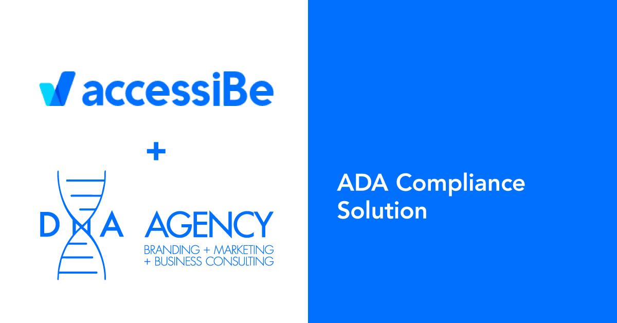 ADA-Compliance-AccessiBe-DNAAgency.us