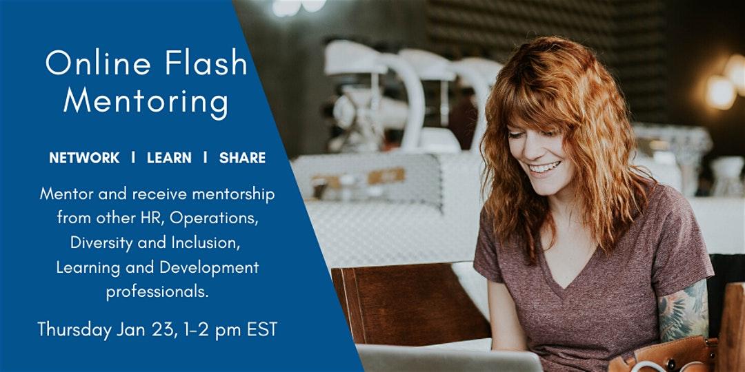 experiential-flash-mentoring-webinar-January-23